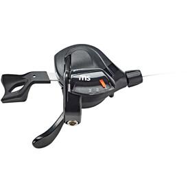 SunRace DLM S30 Trigger Shifter 2-speed Left